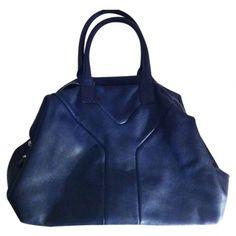 Easy Bag  YSL