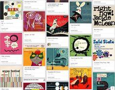 Afbeelding van http://dekluizenaar.mimesis.nl/wp-images/LPcover_type4.jpg.