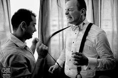 Marius Barbulescu on Fearless Photographers