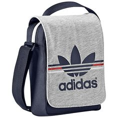 bea351204 adidas Jersey Minibag Adidas Hat, Adidas Logo, Adidas Backpack, Mini Bag,  Adidas