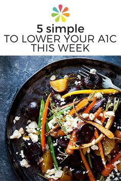 While it is important to develop a long-term diabetes management plan with your physician, there are several steps you can take right away to help reduce your A1C. Small changes add up, so consider trying some of these strategies to lower your A1C this week. #diabetesrisk #everydayhealth   everydayhealth.com