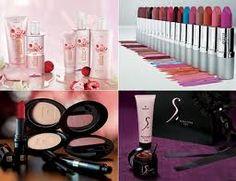 Eudora. Eyeshadow, Make Up, Facebook, Beauty, Maquillaje, Stuff Stuff, Style, Eye Shadow, Eye Shadows