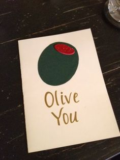 DIY Valentine Cards | Eclectic Enthusiast