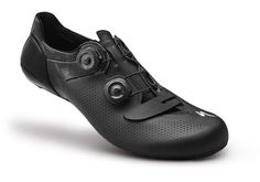 S-Works 6 Road Shoes   Specialized.com