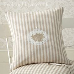 Decorative Cushion Cover-Amber with Pad
