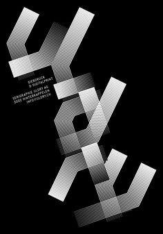 Uldry - hi megi zumstein, claudio baradun illustration and design шрифты, д Graphic Design Layouts, Graphic Design Illustration, Layout Design, Graphic Art, Art Clipart, Image Clipart, Typographic Poster, Typographic Design, Graphisches Design