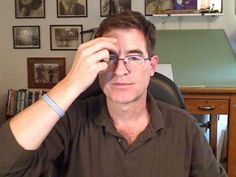 Decision - Clearing the Fear to Decide - EFT with Brad Yates - YouTube
