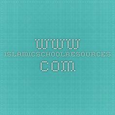 www.islamicschoolresources.com