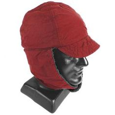 Yazoo Ex-Antarctic Cold Weather Cap Columbia Sportswear specialize in outdoor...