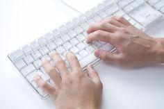 キーボードからExcelを操作するショートカットキー。マウスに手を伸ばす手間が省けるので、作業効率がアップします。この記事では、意外と使われていないショートカットキーのうち、オススメしたいものを10個厳選して紹介しています。(2ページ目)