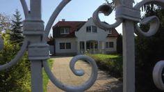 Balatonkenese - Stílusos villa a strand és yachtkikötő közelében - Kód: XLH17. - http://balatonhomes.com/code_XLH17 - Vételár: 47,5 millió Ft. - BalatonHomes Ingatlanközvetítés: http://balatonhomes.com/