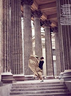vogue russis 9/14