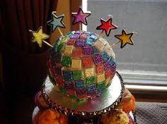Birthday Cake Supplies Sunshine Coast
