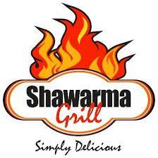 Image result for shawarma logo