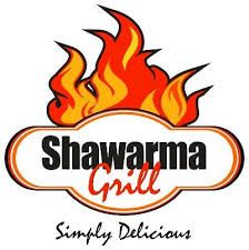 Image result for shawarma logo