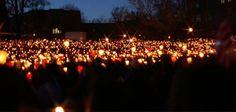 Today, 5 pm, Washington Square Park. Emergency Rall against Muslim Travel Ban  Jelle Simons (@jelle_simons) | Twitter