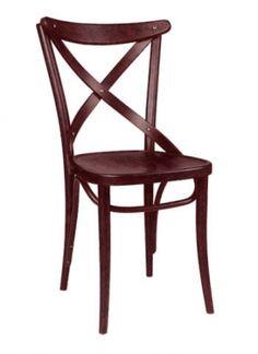 онлайн магазин, столове, кресла, мебели, осветление - myChair.eu