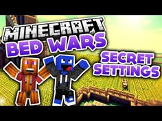 The Walking Dead Assault Android IOS Game Walkthrough Chapter - Minecraft namen andern himgames