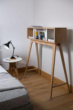 Apartment-with-the-Birds-Yudina-Olena-13