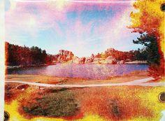Matthew Brandt pushes photography to its limit Double Exposure Photography, Levitation Photography, Water Photography, Abstract Photography, Artistic Photography, Macro Photography, Film Photography, Vaporwave, Art Inspo