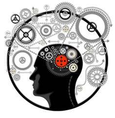 mindful mindset course