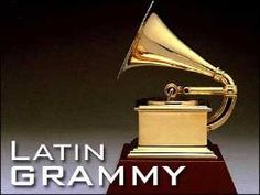 In the image below, you can see a graph with the evolution of the times that people look for Latin Grammy Award. Description from writeopinions.com. I searched for this on bing.com/images