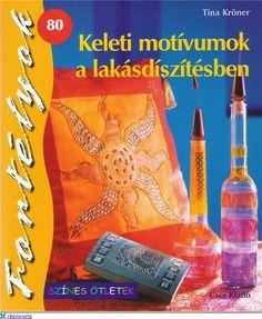 Libros Revistas Y | Artículos en la categoría Libros y Revistas | Blog Ineangel: LiveInternet - Russian Servicio Diarios Online