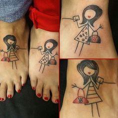 Resultado de imagen para ahmet cambaz tattoo
