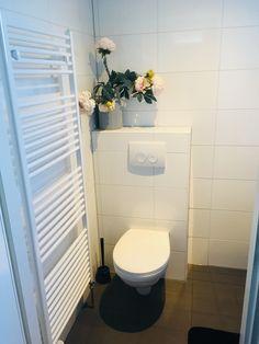 Toilettenpapierhalter, Handtuchhalter, Klopapierhalter, Toilet Paper Holder  | DIY | Pinterest | Banheiros,