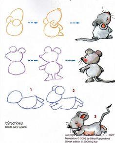 (2013-12) ... en mus