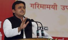 Only after two months of canceling the merger, Samajwadi Party seems all set to join Quami Ekta Dal lead by Mukhtar Ansari, gangster-turned-politician (QED) ahead of 2017 UP Assembly polls.