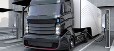 While fuel efficiencies, fuel management and fueling technology are priorities for fleet managers across the globe, there are innovations, such as the hybrid electric technology that can be used to address the same need.