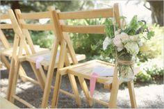 hilton-head-lowcountry-wedding-chairs