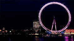 New Travel London Photography Ferris Wheels Ideas New Travel, London Travel, Travel Style, Travel Gif, Time In England, London England, London Photography, Travel Photography, Tumblr