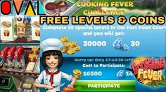 Cooking Fever Challenge Fast Food Court 1 | OVAL Cooking Fever Challenge Fast Food Court Gameplay Part 1. For the new players you get Free Coins and diamonds as you level up. This game is similar to the food truck chef which can be addictive so know how to get this simplified . Check Out These Videos Below - Smurfs Bubble Story Levels Unlimited 2 - https://youtu.be/zk8SFyEJbu0 Last Day On Earth Survival - https://www.youtube.com/watch?v=3vl2_76DXX8 Drake One Dance AFFROBEAT…