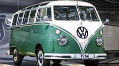 I soooooooo want this bus :-)))