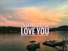 ° Wunderschön, sehr untouristisch und ein Erlebnis ! ° Beautiful, very untouristic and an experience! Orang Utan, Location, Love You, Neon Signs, Beautiful, Indonesia, Round Trip, National Forest, Things To Do