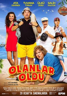 Watch Olanlar Oldu HD & Watch the latest movies for free - Streaming Hd, Streaming Movies, Hd Movies, Movies To Watch, Movies Online, Movie Tv, Movie Photo, France, Latest Movies