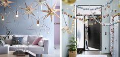 Ikea, nueva colección Navidad 2015 - http://www.decoora.com/ikea-nueva-coleccion-navidad-2015.html