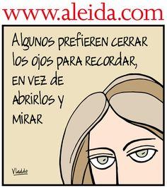 Keep Moving Forward, Humor Grafico, All News, Spanish Quotes, Me Quotes, Nostalgia, Funny, Ohana, Cartoons