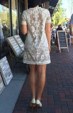 """Любителям платья """"Сухоцветы"""" очень большая и красивая подборка.... Обсуждение на LiveInternet - Российский Сервис Онлайн-Дневников"""