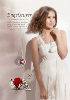 Uw juwelier in Oisterwijk Love My Family, Camisole Top, Ibiza, Angels, Diamond, Women, Fashion, Night, Moda