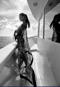 For The Love Of Grace   Vacation Inspiration   Holiday Style   kaftan