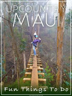 Just because we travel with greater facility doesn't mean we don't want authentic/inspiring experience. See the most dynamic & enriching Maui activities. Hawaii Vacation Tips, Hawaii Tours, Hawaii Travel Guide, Trip To Maui, Maui Travel, Maui Hawaii, Vacation Destinations, Travel Usa, Kula Hawaii