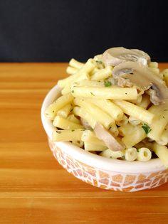 Le « pastasotto », vous connaissez 😊 ?