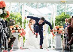 Jeff Tisman Photography - portfolio - weddings - jeffs-portfolio - 37