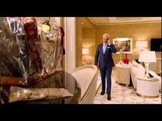 Paul Blart 2 - Official Trailer #paulblart2 #movietrailer Paul Blart 2, Kevin James, Official Trailer, Movie Trailers, Movies Online, Youtube, Youtubers, Youtube Movies