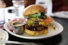 31 Best Nonnies Breakfast Barn 91125 Cape Arago Hwy Coos Bay Oregon