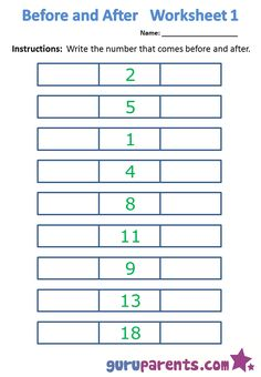 math worksheet : 1000 images about Αριθμούς  numbers on pinterest  worksheets  : Excel Math Worksheets