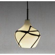 Pendant Lighting, pendant light fittings, retro pendant lights | About Space